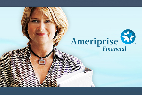 Ameriprise Financial Planning Tool
