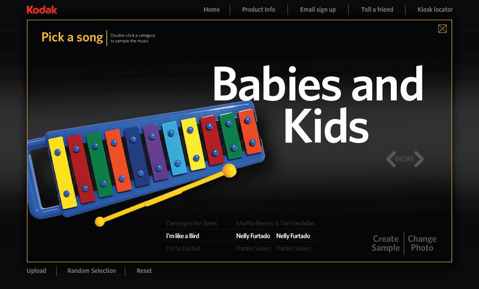 PMDVD_FINAL_Select-Music_BABIES