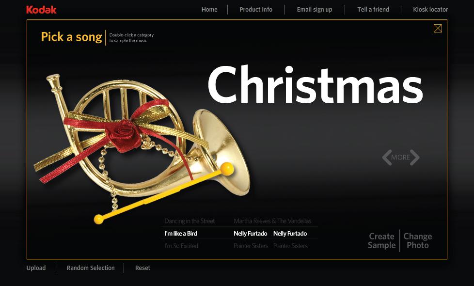 PMDVD_FINAL_Select-Music_CHRISTMAS