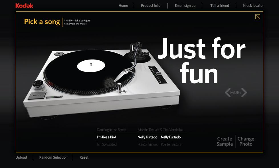 PMDVD_FINAL_Select-Music_Disco