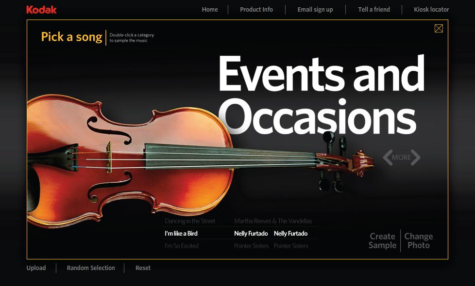 PMDVD_FINAL_Select-Music_Violin
