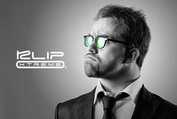 KlipXtreme Retail<br>Posters